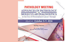 Pathology Meeting