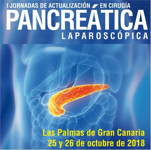 pf-pancreatica