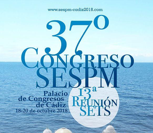 pf-sespm-congreso