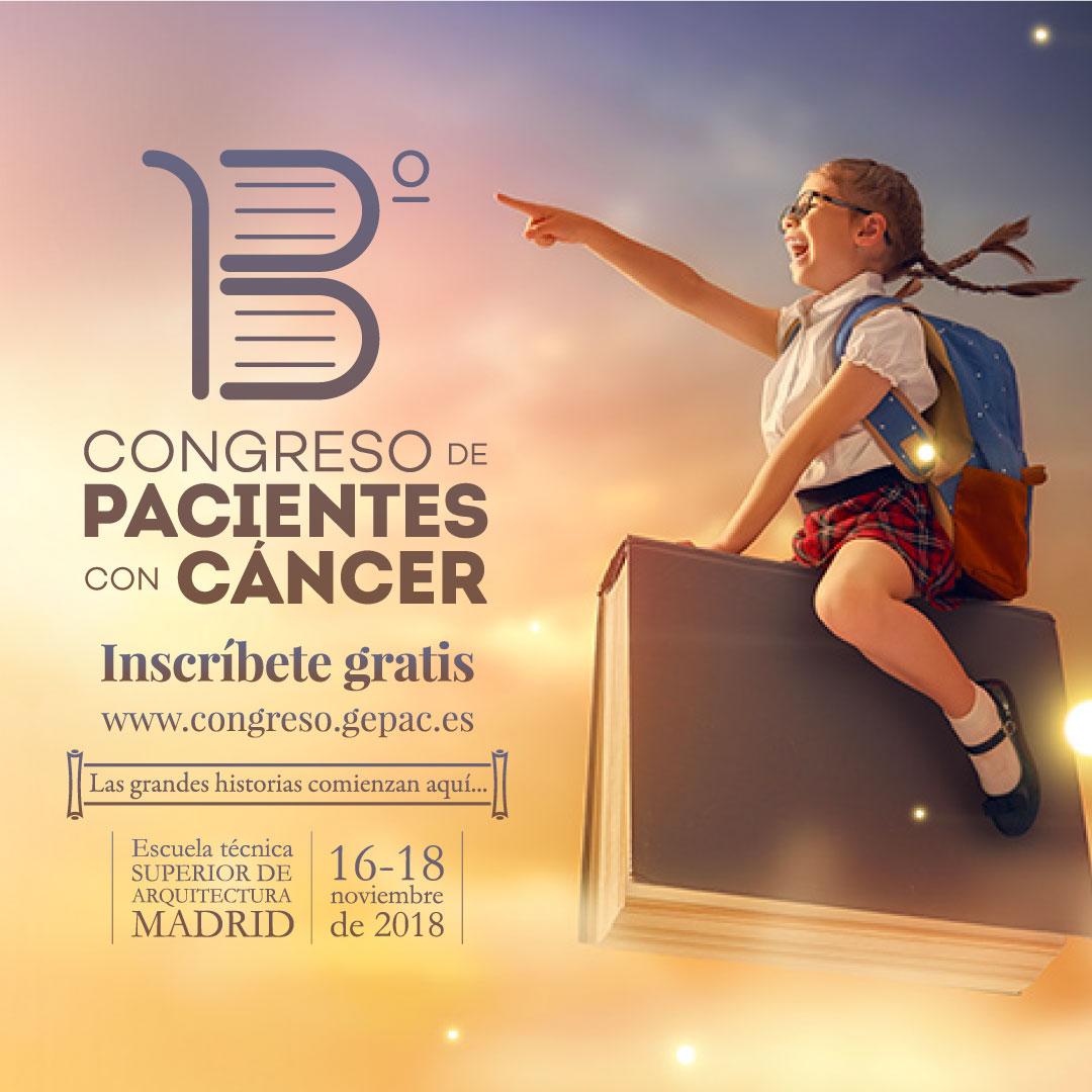 banner-instagram-congreso-2018