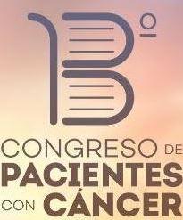 13º CONGRESO DE PACIENTES CON CÁNCER
