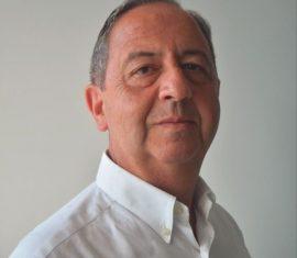 Entrevista al Dr. Alberto Gómez Portilla