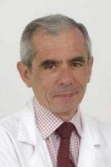 Entrevista al Dr. Joan Figueras